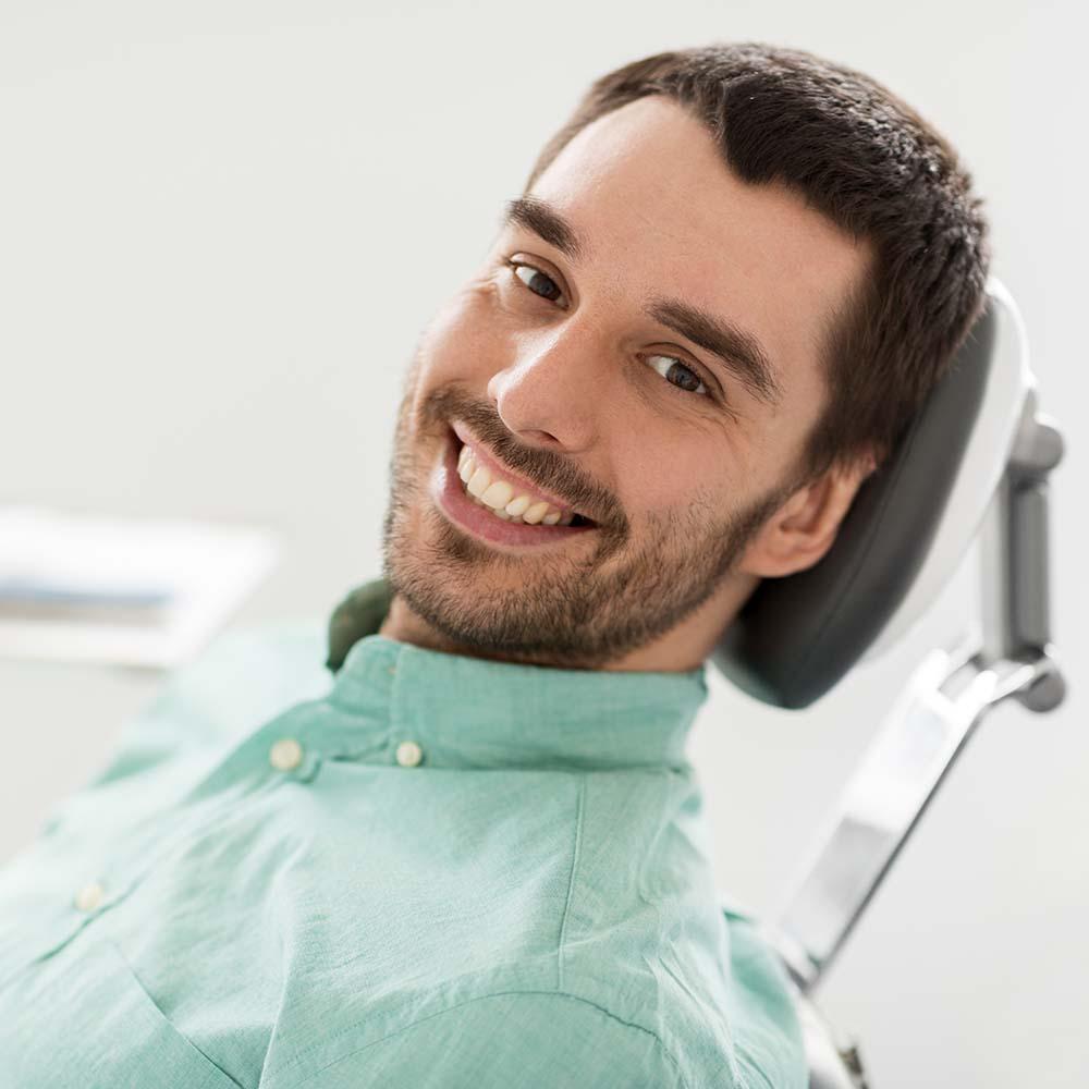 Phoenix Dentistry Same Day Crowns