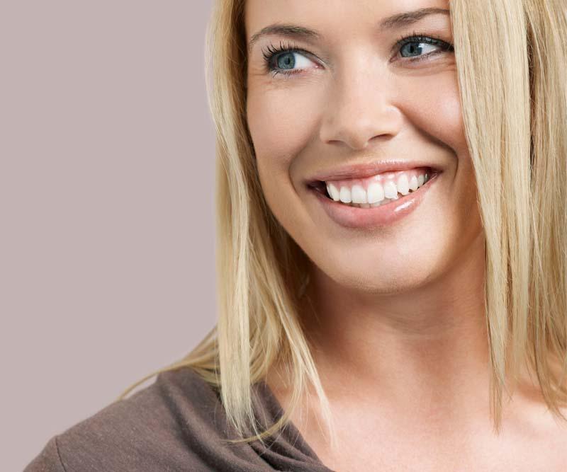 OP Dental Care Cosmetic Dentistry